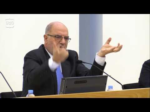 Jorge Malem, La libertad ideológica de jueces y magistrados