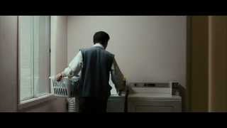 Mozart Piano Sonata in Monsieur Lazhar (2011)