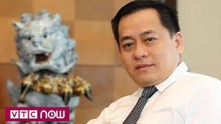 Xét xử kín ông Phan Văn Anh Vũ | VTC1