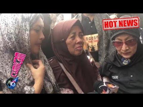 hot news tangisan dan pengakuan mantan istri yon koeswoyo