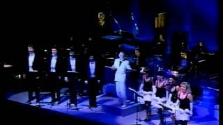 Watch Ray Conniff Moonlight Serenade video