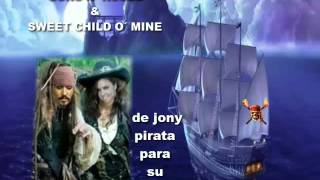 Gunsd n´Roses Sweet Child o´Mine