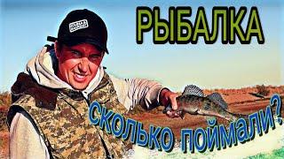 Рыбалка на реке Или 2020 Сазан судак сом карась вобла