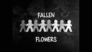 """Fallen Flowers"" - StellaQ"