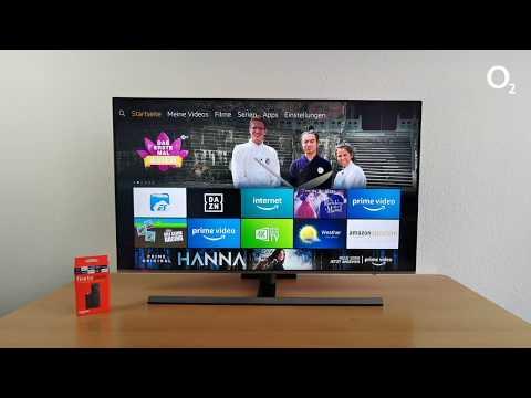 o2-tv---installation-der-app-auf-dem-amazon-firetv-stick