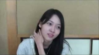 国民的美少女、演技部門賞の山川紗弥嬢も出演「今日も、ふつう。」12/10...