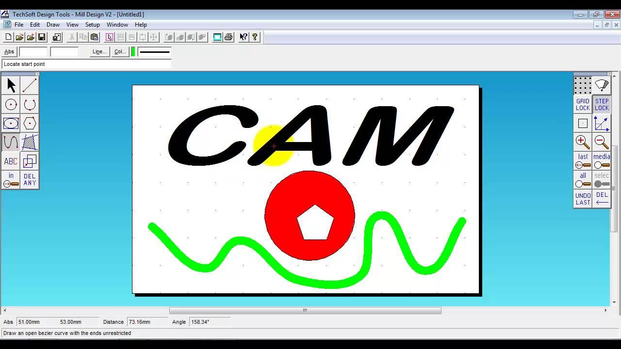 Boxford Cad Cam Design Tools Serial