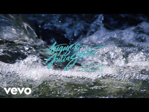 Angus & Julia Stone - Sylvester Stallone