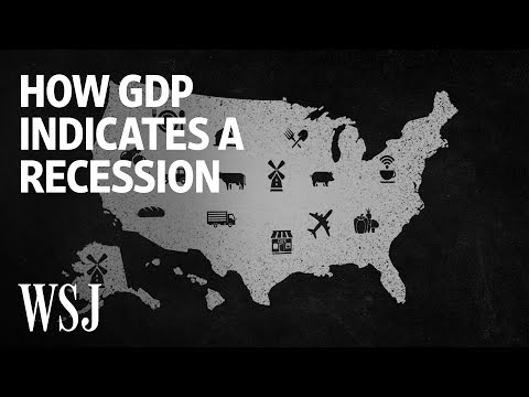 'Fresh spike' of COVID-19 cases to dramatically delay reopening of US economy from YouTube · Duration:  3 minutes 54 seconds