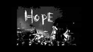 a silver mt zion movie never made blown out joy from heaven s mercied hole live 2001