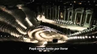 The Rolling Stones   Fool To Cry Subtitulada en español