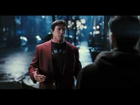 Rocky Balboa *DEUTSCH* Filmzitat