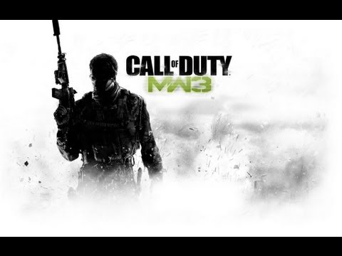 Modern warfare 3 multiplayer crack german