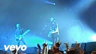 Rise Against - Krab