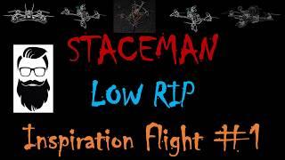 STACEMAN Inspired LOW RIP #1 2018 0525 Vortex 230 MOJO thumbnail