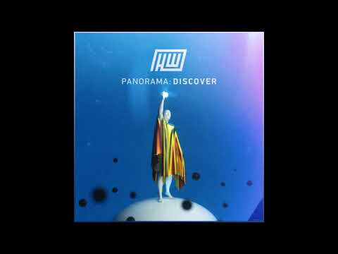 Haywyre - Panorama: Discover (Full EP)