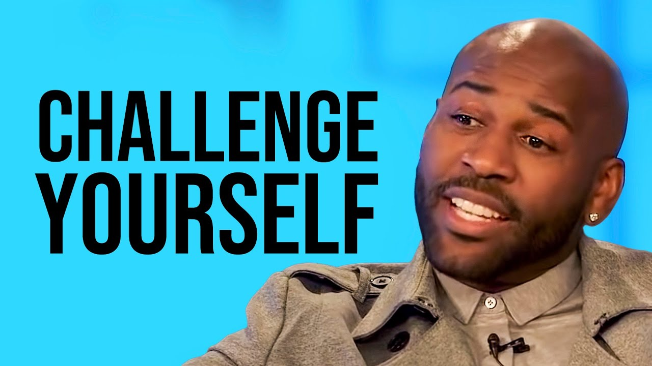 The 5 PILLARS of Health you NEED to be FIT and HEALTHY   Dolvett Quince on Health Theory
