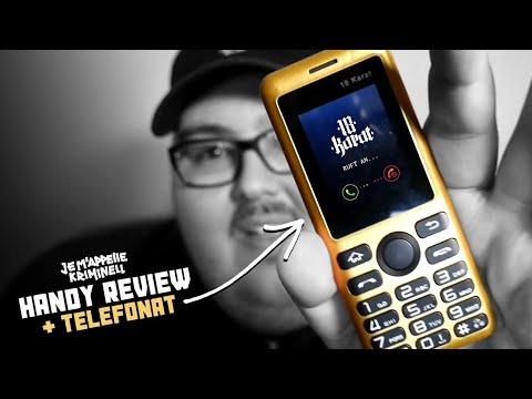 das-telefonat-mit-18-karat-!!-+-handy-review