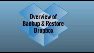Best and easy  Backup & Restore Plugin for WP