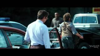 Впритык / Due Date (2010) Трейлер (русский язык)