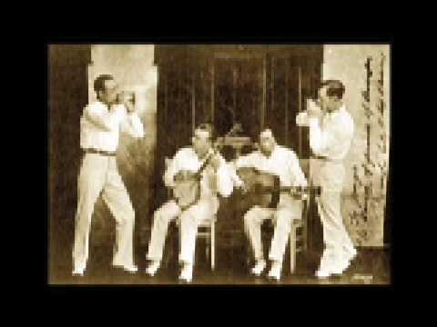 Arkansas Blues -Red McKenzie 1924