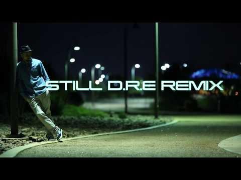 POW | RandmVision | Still Dre Remix | Peter Lee Johnson