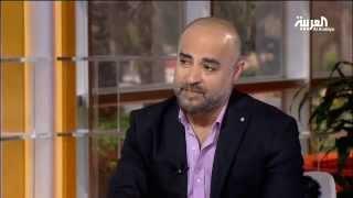 كليب عبد الله الرويشد يثير الجدل