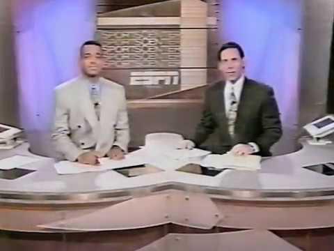 1995 Season End: ESPN Announces Don Shula To Retire