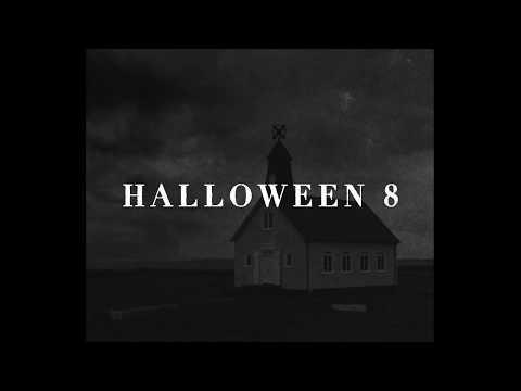 RL Grime - Halloween VIII