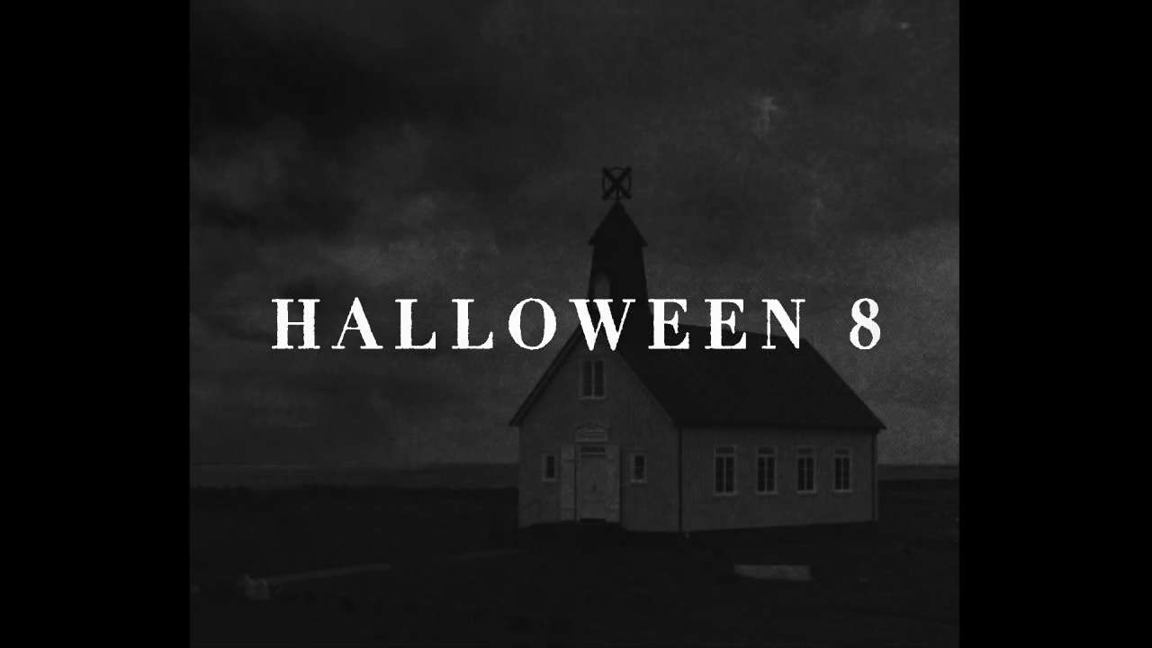 Rl Grime Halloween Mix 2020 Setlist RL Grime   Halloween VIII   YouTube