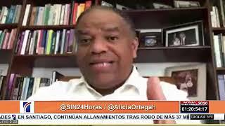JCE debe asegurar votos de dominicanos