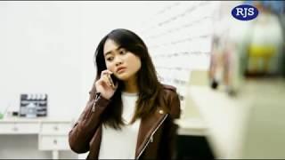 ILUKKI MA PABOAHON ~ Rjisi Trio Vol 3