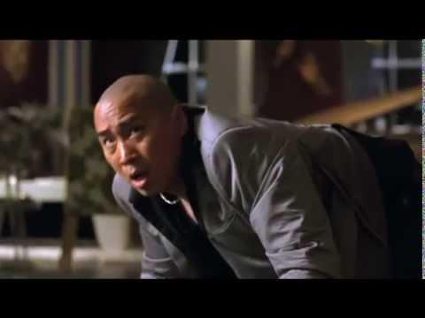 THE GODMOTHER (trailer) - Audience Award Beijing Film Academy Festival 2010