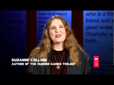 suzanne collins alle büchersuzanne collins the hunger games, suzanne collins gregor the overlander, suzanne collins mockingjay, suzanne collins twitter, suzanne collins catching fire, suzanne collins wikipedia, suzanne collins contact, suzanne collins the hunger games pdf, suzanne collins wiki, suzanne collins catching fire pdf, suzanne collins net worth, suzanne collins biografia, suzanne collins facebook, suzanne collins interesting facts, suzanne collins książki, suzanne collins alle bücher, suzanne collins favorite books, suzanne collins new book, suzanne collins gregor, suzanne collins style of writing