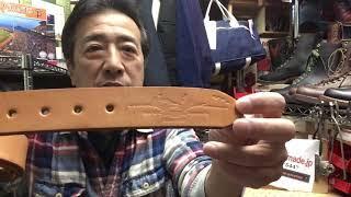 アメリカ ラッセルモカシンの幻のアイテム thumbnail