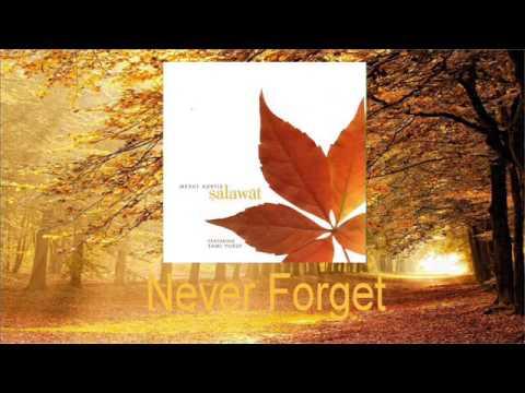 Mesut Kurtis - Never Forget