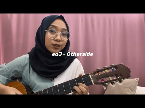 EaJ - Otherside (Cover) | Jaesix Jae Day6