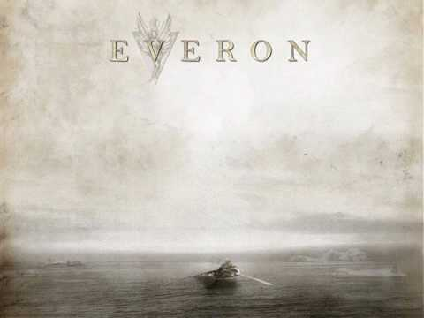 Everon - The River