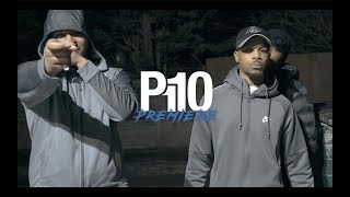 Remo - No Respect [Net Video] | P110