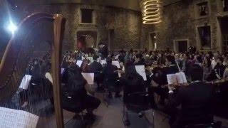Weber - Der Freischütz, Op. 77