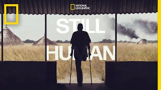 Still Human | Nobel Peace Prize Shorts