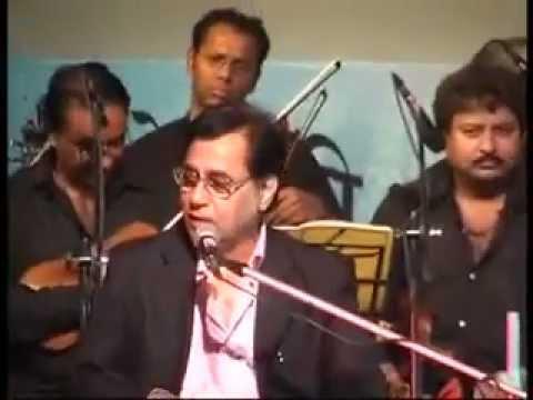 Jagjit Singh - Chalo Ek Baar - Tribute to Mahendra Kapoor