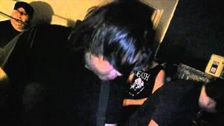 Bumbklaatt Live 1,  8-11-11