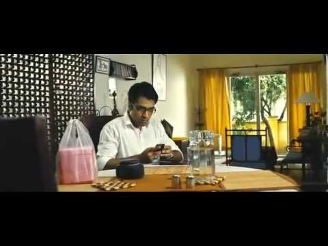 Who Am I - Rupam Islam(Bedroom) Official Video