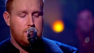 Baixar Gavin James & RTÉ Concert Orchestra - Hearts on Fire (Live)