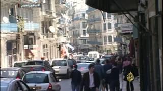 فضائح تسريب الامتحانات في الدول العربية