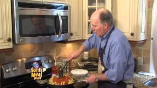 Johnsonville Italian Sausage & Rigatoni