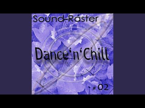 Dance'n'Chill