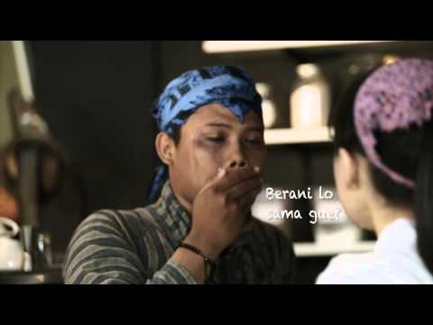 2nd Chance Eps 2 - Inspeksi Petugas Kesehatan | XL Presents