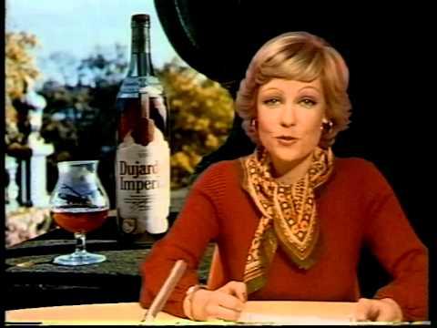 Dagmar Berghoff 1975